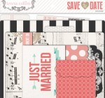 Save the Date: File Folders & Tags SD1018 (clr 70)
